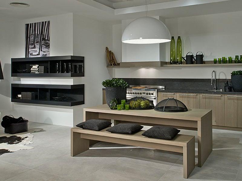Cucine bolzano latest cucina lube mod oltre with cucine for Vendita cucine trento